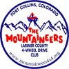 Larimer County Four Wheel Drive Club